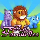 Play Fluffy Favourites