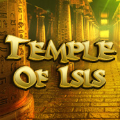 Play Temple of Isis
