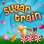 Play Sugar Train