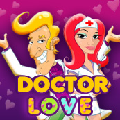 Play Doctor Love