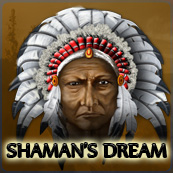 Play Shaman's dream