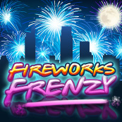 Play Fireworks Frenzy
