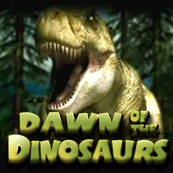 Play Dawn of Dinosaurs