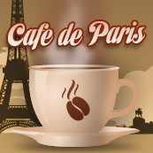 Play Café De Paris