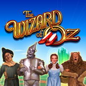 Play Wizard of Oz
