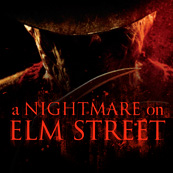 Play Nightmare on Elm Street