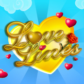 Play Love Lines