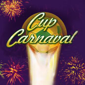 Play Cup Carnaval