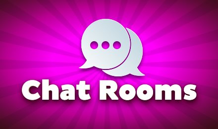 Bingo Chat Rooms