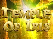 Play Temple of Iris