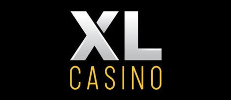 XL Casino Logo