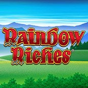 Play Rainbow Riches