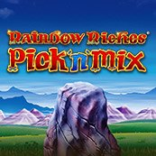 Play Rainbow Riches Pick n' Mix
