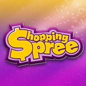 Play Shopping Spree