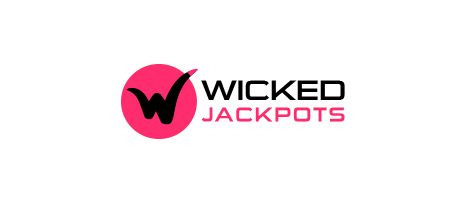 Wicked Jackpots Logo