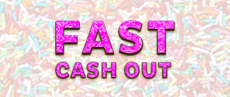 Fast Cash Out