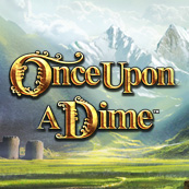 Play Once Upon a Dime