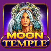Play Moon Temple Slots