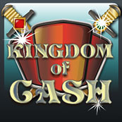 Play Kingdom of Cash Slots
