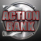 Play Action Bank Slots