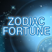 Play Zodiac Fortune (scratch)
