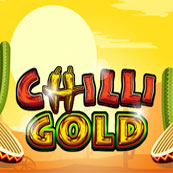 Play Chilli Gold Slots