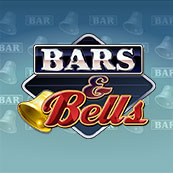 Play Bars and Bells Slots