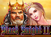 Play Black Knight 2 Slots