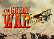 Play The Great War Slots