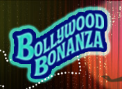 Play Bollywood Bonanza Slots