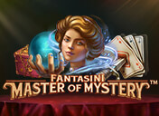 Play Fantasini: Master of