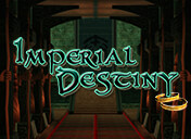 Play Imperial Destiny Slots
