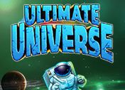 Play Ultimate Universe