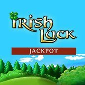 Play Irish Luck Jackpot