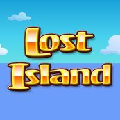 Play Lost Island