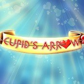 Play Cupid's Arrow Jackpot