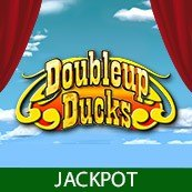 Play Double Up Ducks Jackpot