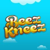 Play Beez Kneez