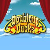 Play Double Up Ducks