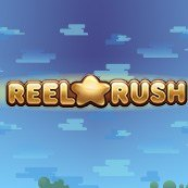 Play Reel Rush Slots