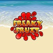 Play Freaky Fruit Slots