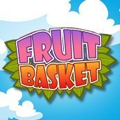 Play Fruit Basket Slots