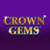 Play Crown Gems Hi Roller