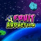 Play Fruit Abduction