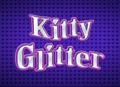 Play Kitty Glitter Slots