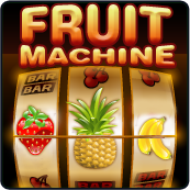 Fruit Machine Multi